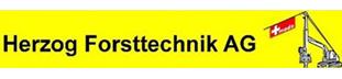 Ersatzteile Service: Wahlers Forsttechnik Servicepartner, Herzog Forsttechnik AG