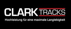 Clark Tracks