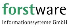 Servicepartner Forstware | Wahlers Forsttechnik