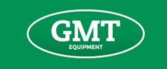 Servicepartner GMT | Wahlers Forsttechnik