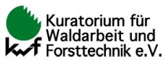 Kuratorium Für Waldarbeit Und Forsttechnik E.V.