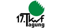 KWF-Tagung