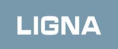 Servicepartner LGNA | Wahlers Forsttechnik
