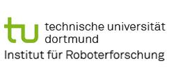 Servicepartner: Technische Universität Dortmund | Wahlers Forsttechnik