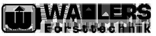Wahlers Forsttechnik Ilmenau GmbH