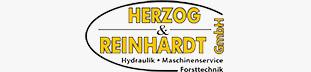 Herzog & Reinhard GmbH