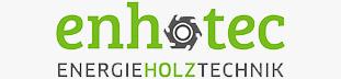 EnHoTec GmbH